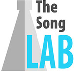 The Song Lab Logo