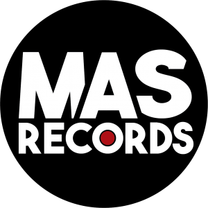 MAS Round